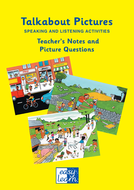 TalkaboutPictures1.pdf