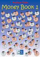 MoneyBook1.pdf
