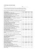 Study-Skills-Questionnaire.docx