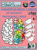 Mindfulness-Cards-NEw-.pptx