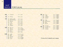 Portugal_Pagina_036.jpg