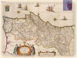 Portugal_Pagina_064.jpg