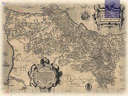 Portugal_Pagina_054.jpg