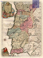Portugal_Pagina_066.jpg