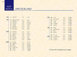 Switzerland_Pagina_035.jpg
