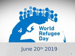 World-Refugee-Day-2019.pptx