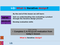 11-Final-Iterative-Evaluation-against-Specfication.pptx