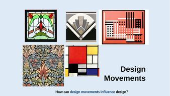 2-Iterative-Design-Product-Analysis.pptx