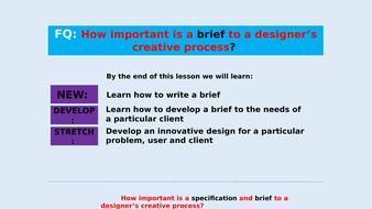 2-3-Design-Brief-Specfication.pptx