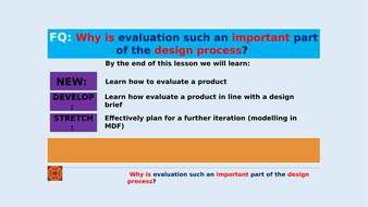 8-Evaluation.pptx