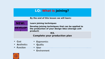 10-Planning-Making-Orthographic.pptx