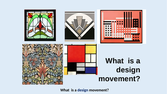 1-Design-Movements.pptx