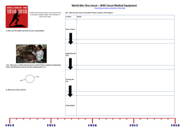 WWI-Uncut--Medical-Euipment.pdf