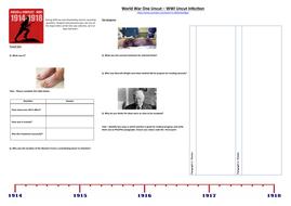 WWI-Uncut---Infection.pdf