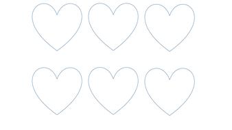 Lesson-1-hearts.pptx