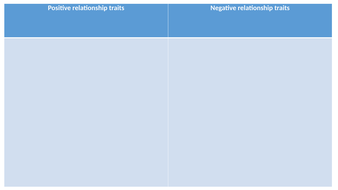 Lesson-2-positive-and-negative.pptx