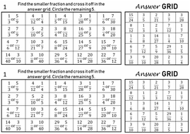 Fractions---Comparing---Answer-Grid-A5.pdf