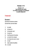 1-11-transcript.pdf
