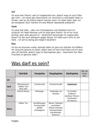 German-Menu-Solution.docx