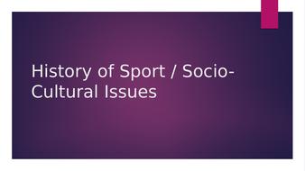1.-History-of-Sport.pptx