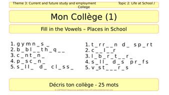 GCSE-Revision-Theme-3-Topic-2.pptx