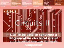 2---Circuits-II.pptx