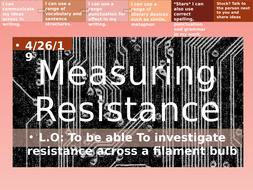 5---Measuring-Resistance.pptx