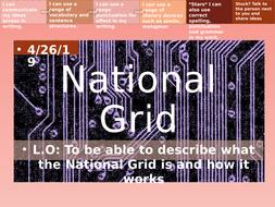 6---National-Grid.pptx