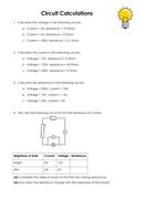 3---Worksheet-2.docx