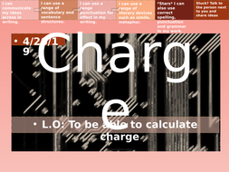 4---Charge.pptx