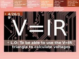3---V-IR.pptx