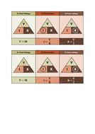 3---V-IR-Triangle.docx