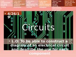 1---Circuits-I.pptx
