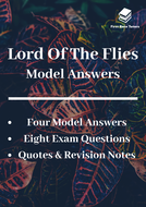 LORD-OF-THE-FLIES-REVISION-KIT.pdf