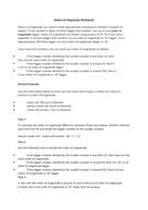 Orders-of-Magnitude-Worksheet.docx