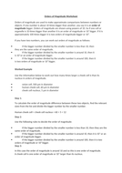 ANSWERS-Orders-of-Magnitude-Worksheet.docx