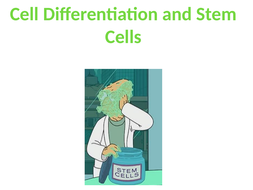 Cell-Differation-and-Stem-Cells.pptx