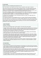 Dilemma-Sheets.doc