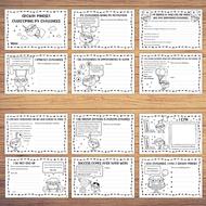 thumb02-growth-mindset-overcoming-my-challenges-minibook.jpg
