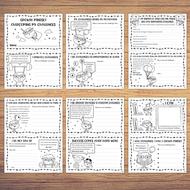 thumb01-growth-mindset-overcoming-my-challenges-minibook.jpg