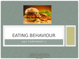 Eating-Behaviour-Full-PPT.pptx