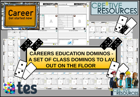Careers-Dominos-!.pptx
