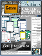 Careers-and-Social-Media-WorkBooklet.pptx