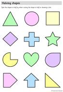Year-1---ACTIVITY---Halving-shapes.pdf