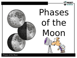 Phases-of-the-Moon.pptx