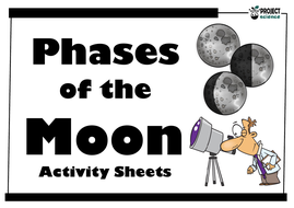 Phases-of-the-Moon-Activity-Sheets.pdf
