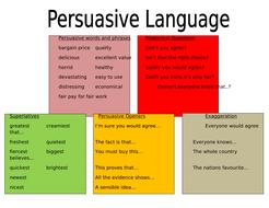 persuasive-mat.docx