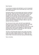fair-trade-letter.doc