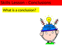 L8--Conclusions-and-Directly-Proportional-Relationships.pptx