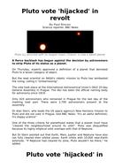 L10-Pluto-News-Article-(1).docx